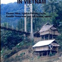 Uplands Transformations in Vietnam