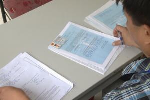 Báo cáo phát triển Việt Nam năm 2010 về quản lý tài nguyên thiên nhiên